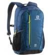 Рюкзак Salomon Wanderer 20 blue