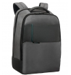 Рюкзак Samsonite QIBYTE grey (16N*09006)