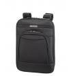 Сумка Samsonite Desklite Tablet Crossover black 50D*09008