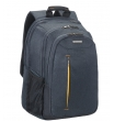 Рюкзак Samsonite GuardIT 15,6 JEANS (81D*21005)