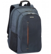 Рюкзак Samsonite GuardIT 17,3 (88U*08 006) Jeans