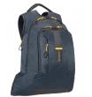 Рюкзак Samsonit Paradiver 01N*21 002 Jeans