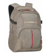 Рюкзак Samsonite REWIND Taupe (10N*35002)