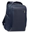 Рюкзак для ноутбука Samsonite Spectrolite blue