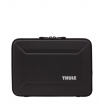 Чехол Thule Gauntlet MacBook Sleeve 13 black (TGSE2355BLK)