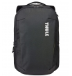Рюкзак Thule Subterra 30L Dark Shadow (TSLB-317)
