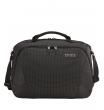 Сумка Thule Crossover 2 Boarding Bag (C2BB-115) Black
