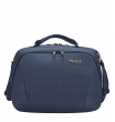 Сумка Thule Crossover 2 Boarding Bag (C2BB-115) Blue