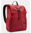 Рюкзак Thule Departer 23L Red Feather (TDSB-113)