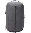 Рюкзак-трансформер Thule Vea Backpack 21L black (TVIH-116)