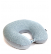 Дорожная подушка Travel Pillow Granules sky