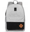 Рюкзак Just Backpack Vega pale-black