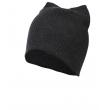 Легкая шапка с ушками WAG Топ259 antracyt