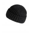 Мужская шапка WAG Топ42 black
