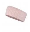 Повязка на голову WAG Топ457 pink