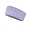Повязка на голову WAG Топ457 purple