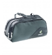 Несессер Deuter Wash Bag Tour black