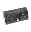 Несессер Deuter Wash bag II black