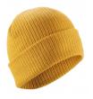 Шапка FISHERMAN Wed'ze yellow
