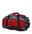 Сумка Wenger SA52744165 red