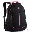 Рюкзак Wenger SA3165208408 pink