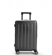 Малый чемодан спиннер Xiaomi Mi Trolley 90 Points 20'' black
