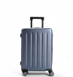Малый чемодан спиннер Xiaomi Mi Trolley 90 Points 20'' blue