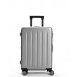 Малый чемодан спиннер Xiaomi Mi Trolley 90 Points 20'' grey