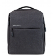Рюкзак Xiaomi Mi Minimalist Urban black