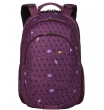 Рюкзак Case Logic Berkeley II BPCA-315 Purplecubes