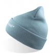 Шапка Joyride Wind azzurro