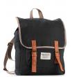 Женский рюкзак Bonjour tour black