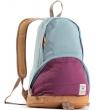 Женский рюкзак Bonjour jams blue-purple