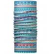 Бандана Buff Junior Handicraft Turquoise