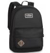 Рюкзак Dakine 365 Pack black