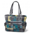 Женская сумка Dakine ELLA devin