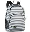 Рюкзак Dakine Hana 26L regatta_stripes