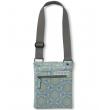 Женская сумочка Dakine Jive bahia