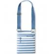 Женская сумочка Dakine Jive oceanic