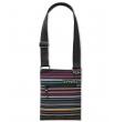 Женская сумочка Dakine Jive taos