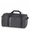 Сумка Dakine EQ Bag 51L BLACK STRIPES