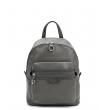 Рюкзак David Jones 3530 d.grey