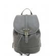 Рюкзак David Jones 5601-3 d.grey