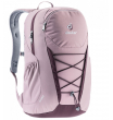 Рюкзак Deuter GoGo grape aubergine