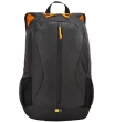 Рюкзак CaseLogic IBIR-115 Black