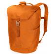 Рюкзак Jack Wolfskin Kado 20 Desert Orange