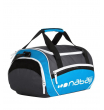 Спортивная сумка Nabaiji 30 L grey-sky