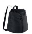 Рюкзак Nike Azeda BA4930-011
