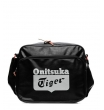 Городская сумка Onitsuka Tiger Messenger bag black