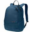 Рюкзак Jack Wolfskin Perfect Day Poseidon Blue